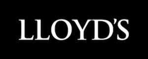 Lloids_logo