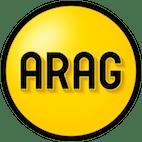 LogoArag