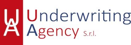 UndrewritingAgency_logo