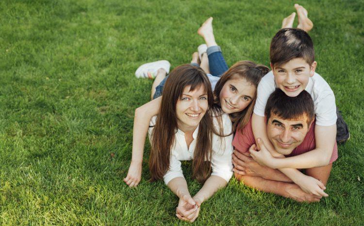 Assicura Abitazione e Famiglia