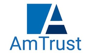 amtrust_logo