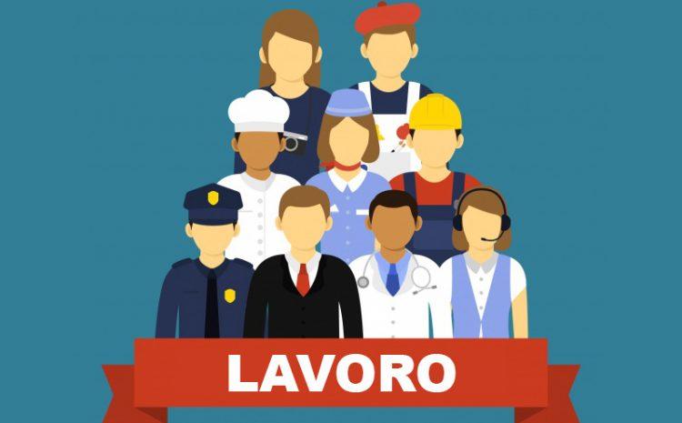 Responsabilità Civile altre professioni
