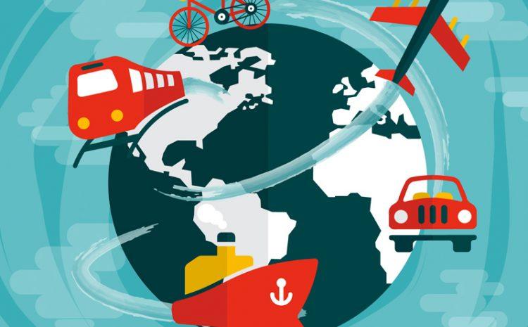 Assicurazioni Trasporti