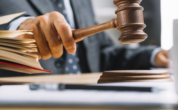 Tutela Legale – Circolazione – FAMIGLIA – AZIENDA/PROFESSIONISTA
